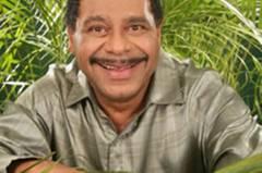 Günther Kaufmann: Kandidat im Dschungelcamp 2009