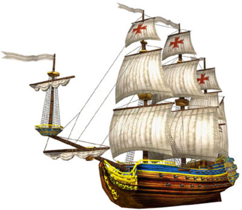Ein eigenes Segelboot - das wär doch was...