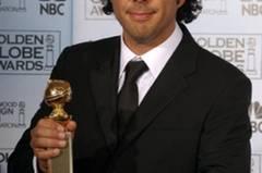 """Alejandro Gonzalez Inarritu (""""Babel"""")"""