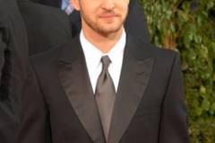 Neu-Single Justin Timberlake