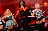 """""""MTV World Stage"""": Das Konzert der Pussycat Dolls wird am 6. März übertragen."""