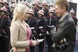 Auch diese zwei tragen nicht gerade dazu bei, Peters Leben zu vereinfachen: Gwen (Bryce Dallas Howard) und Eddie (Topher Grace)