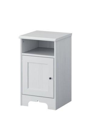 fotostrecke traumhaft sch n fr hlingshafte dekoration f r 39 s schlafzimmer. Black Bedroom Furniture Sets. Home Design Ideas