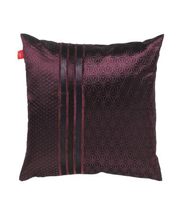 fotostrecke festliche weihnachtsdeko. Black Bedroom Furniture Sets. Home Design Ideas