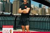"""Fitnessvideo """"Der Ultimative New York Body Plan"""" von David Kirsch: David Kirsch - der Mann, dem die Stars vertrauen"""