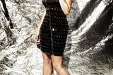 Jordin Sparks ist die Tochter des Football-Profis Phillippi Sparks, der unter anderem für die New York Giants und Dallas Cowboys spielte.
