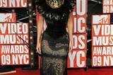 Lady Gaga hat sich anscheinend im Event geirrt. Der Karneval in Venedig findet erst im Februar in Italien statt.