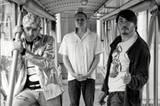 Fotostrecke: Neue Musik: Voicst