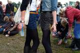 Fotostrecke: Festival-Style