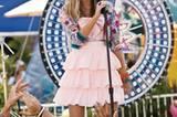 Fotostrecke: Hannah Montana - Der Film