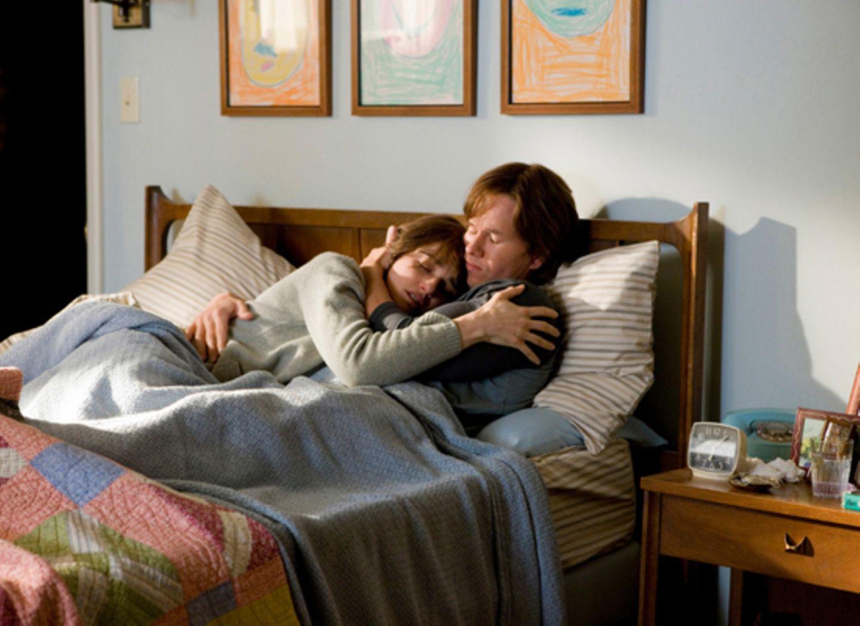 IN MEINEM HIMMEL läuft ab 18. Februar in den deutschen Kinos.