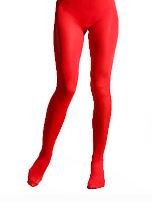 valentinstag rot fotostrecke wir sehen rot. Black Bedroom Furniture Sets. Home Design Ideas