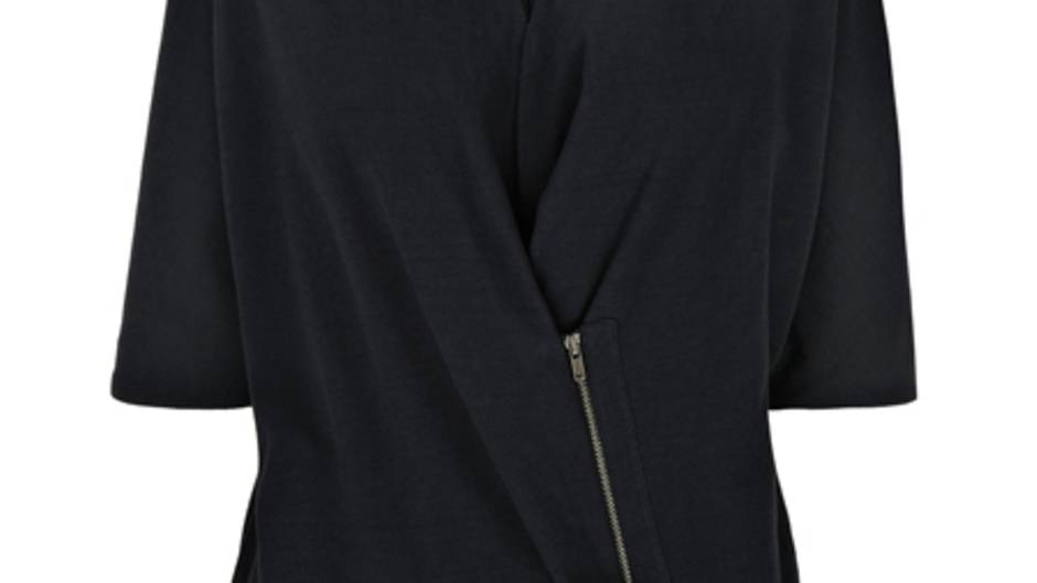 Damenmode Gerry Weber Blazer Gr 44 Gelb Faltenkragen Wolle Hepburn Style Elegant*** Der Preis Bleibt Stabil Jacken, Mäntel & Westen