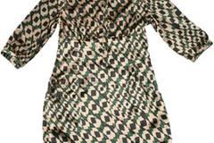 Sixtie-Kleid; 49,90 Euro; von Mango