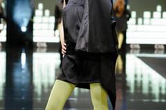 Kleid 25 Euro; von C&A