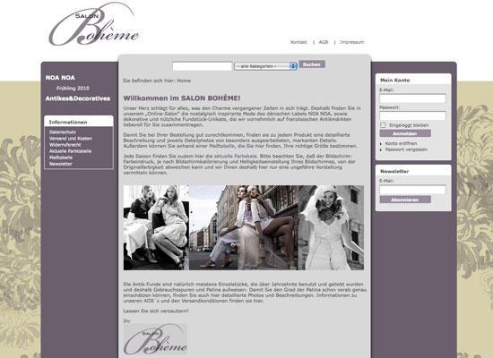 fotostrecke unsere looknews im m rz. Black Bedroom Furniture Sets. Home Design Ideas