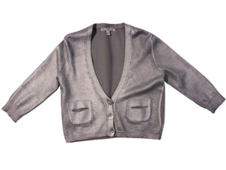 Jacke 39,90 Euro, von Mango