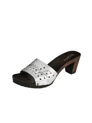 quality design e6b9d 0faed Das große Schuh-Special: Sandaletten: Fotostrecke: Das große ...