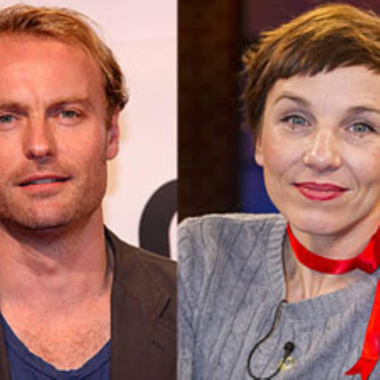 Tatort: Neuer Ermittler für Berlin
