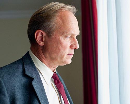 Ulrich Tukur Tatort
