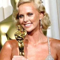 Das schönste Monster aller Zeiten: Charlize Theron wurde für ihre Rolle in Monster mit dem Oscar belohnt.