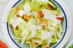 Caesar's Salad