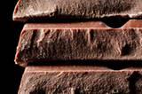 17. Schokolade macht Pickel - stimmt das?