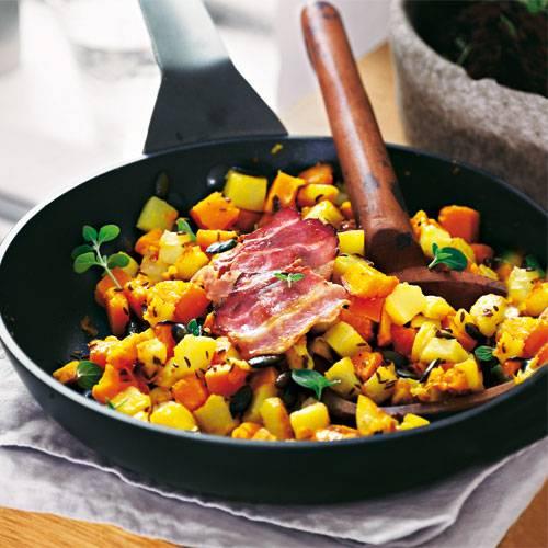 Brigitte Küche ist schöne ideen für ihr wohnideen