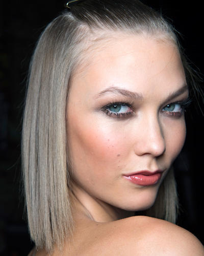 Make-up: Diese Make-up-Trends begeistern uns