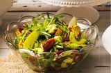 Brot-Salat