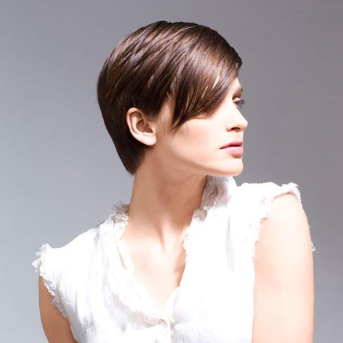 Neuer Haarschnitt Gefällig Finde Inspirationen Brigittede