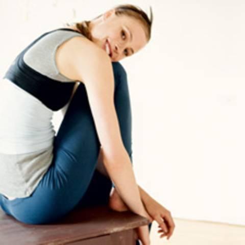 Zirkeltraining: So stählen Sie alle Muskeln