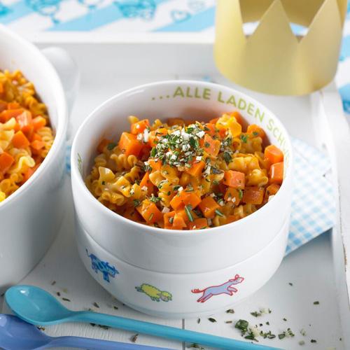 Gemüseküche: Vegetarisch Kochen Für Kinder: Bunte, Gesunde Rezepte