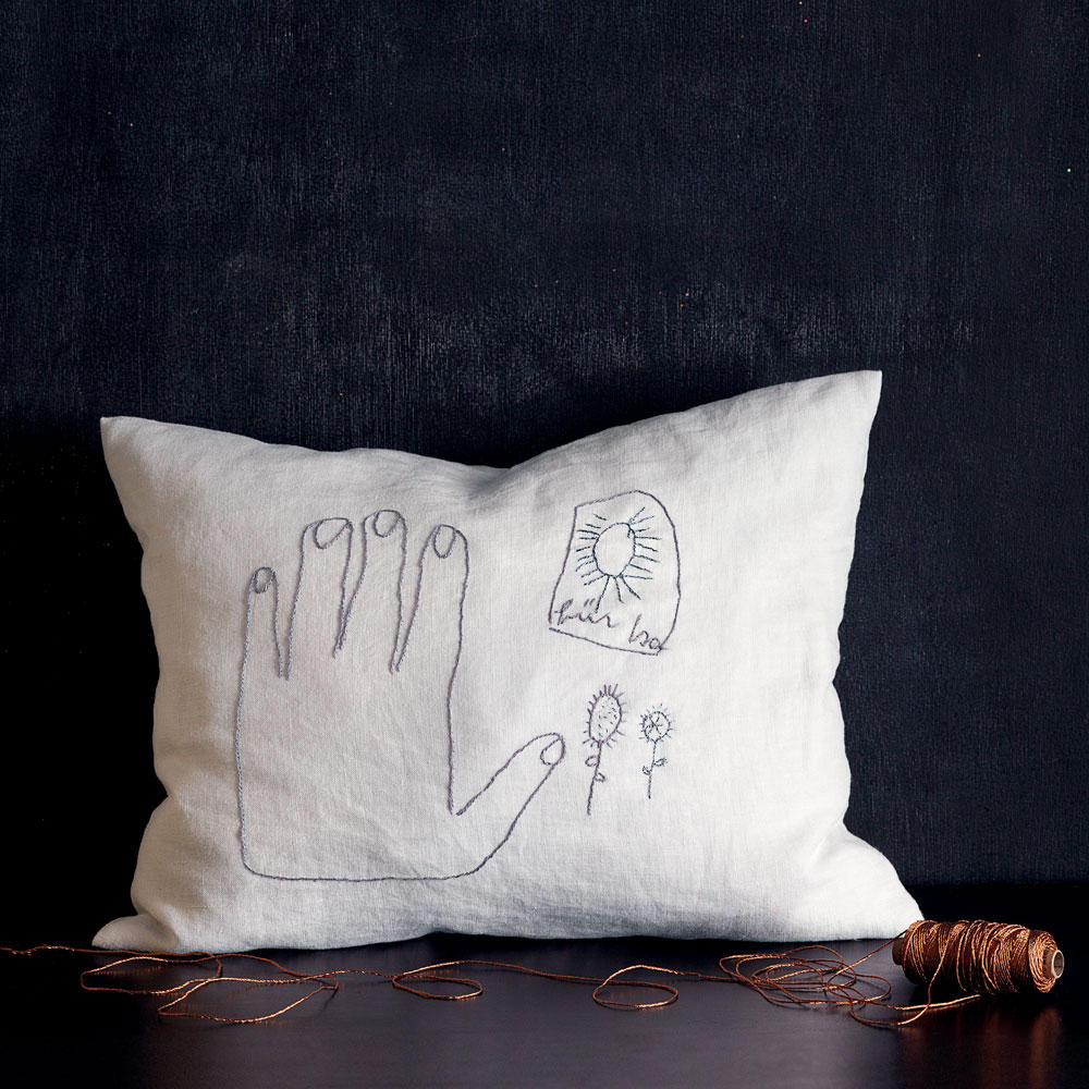 anleitungen kreative geschenke bitte nachmachen. Black Bedroom Furniture Sets. Home Design Ideas