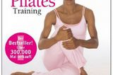 """Mein Pilates Training"" von Barbara Becker"