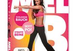 Mel B: Totally Fit