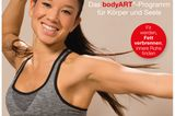 Die neue BRIGITTE Fitness-DVD: Power Workout