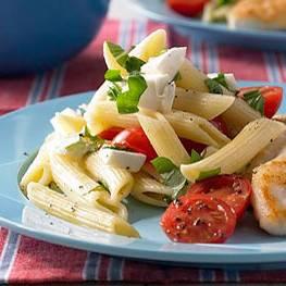 Schnelle Rezepte: In 30 Minuten gibt\'s Essen! | BRIGITTE.de