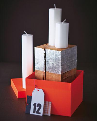 diy anleitungen geschenke zum selbermachen. Black Bedroom Furniture Sets. Home Design Ideas