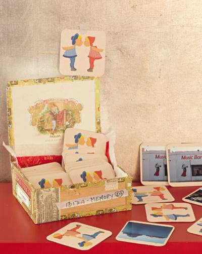 geschenke selber machen die besten anleitungen. Black Bedroom Furniture Sets. Home Design Ideas
