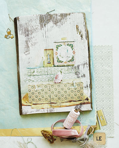 Haben Sie schon mal ein Foto auf Holz drucken lassen? Mit wenig Aufwand entsteht so eine tolle Geschenkidee und individuelle Wohndeko. Zur Anleitung Foto auf Holz drucken lassen.