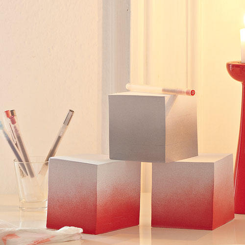 Kreativ-Anleitungen: 100 schöne Ideen zum Selbermachen   BRIGITTE.de