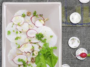Neue Rezepte für echte Gemüse-Klassiker