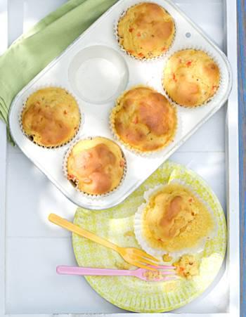 Drau en essen picknick ideen f r die ganze familie - Picknick ideen ...