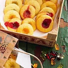 Backen: Weihnachtsgebäck für jeden Geschmack: Mehr als 100 Plätzchen, Kekse & Co.