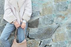 Die neue Tasche exklusiv von BRIGITTE und BREE