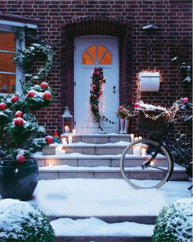 Anleitungen weihnachtsdeko selber basteln das wird ein for Weihnachtsdeko fa r fenster basteln