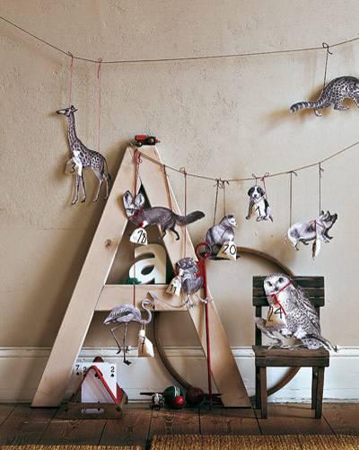 Große Vorfreude für kleine Tierfreunde