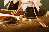 Last Minute Geschenke: Ideen zum Selbermachen