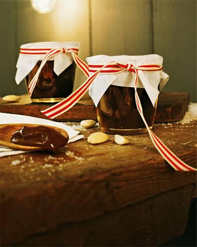 Last Minute Geschenke: Ideen zum Selbermachen | BRIGITTE.de